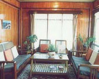 Guest Room-Classic Guest House, Darjeeling